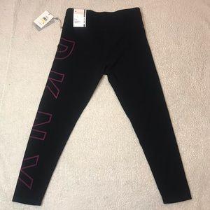 DKNY Sport High waist Leggings